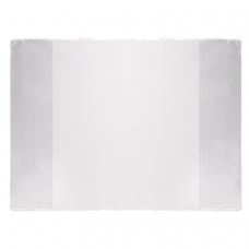 Обложка ПВХ для учебников Петерсон, Моро, Гейдман, 'Капельки солнца', ПИФАГОР, 180 мкм, 265х420 мм, 227434