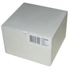 Фотобумага LOMOND для струйной печати, А6, 230 г/м2, 500 л., односторонняя глянцевая, 10х15 см, 0102082